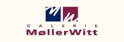 Galerie Møller Witt