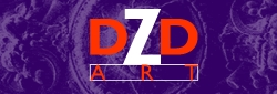 DZD Art Gallery