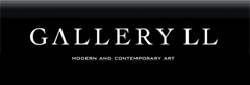 Gallery LL - Modern and Contemporary