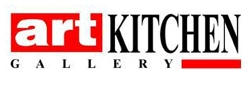 artKitchen Gallery