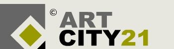 Artcity21 - SHOP