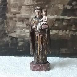Santo Antonio
