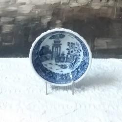 Tigela Chinesa Sec. XVIII