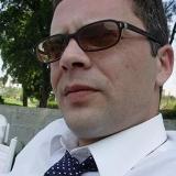 Loureiro Silva