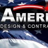 American Design Contracting