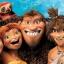 Movies Animation