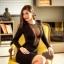 Riya Mehra