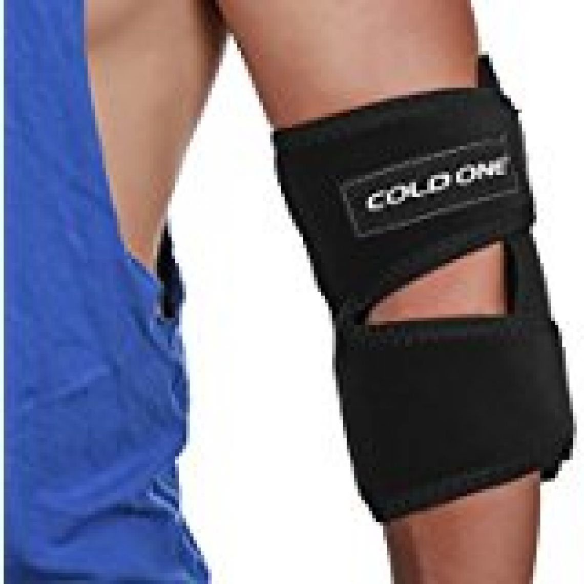 Find Effective Tennis Elbow Brace Online To Offer Relief From The Condition