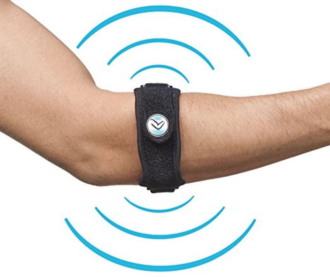 Find Best Golfer Elbow Brace Online For Pain Relief