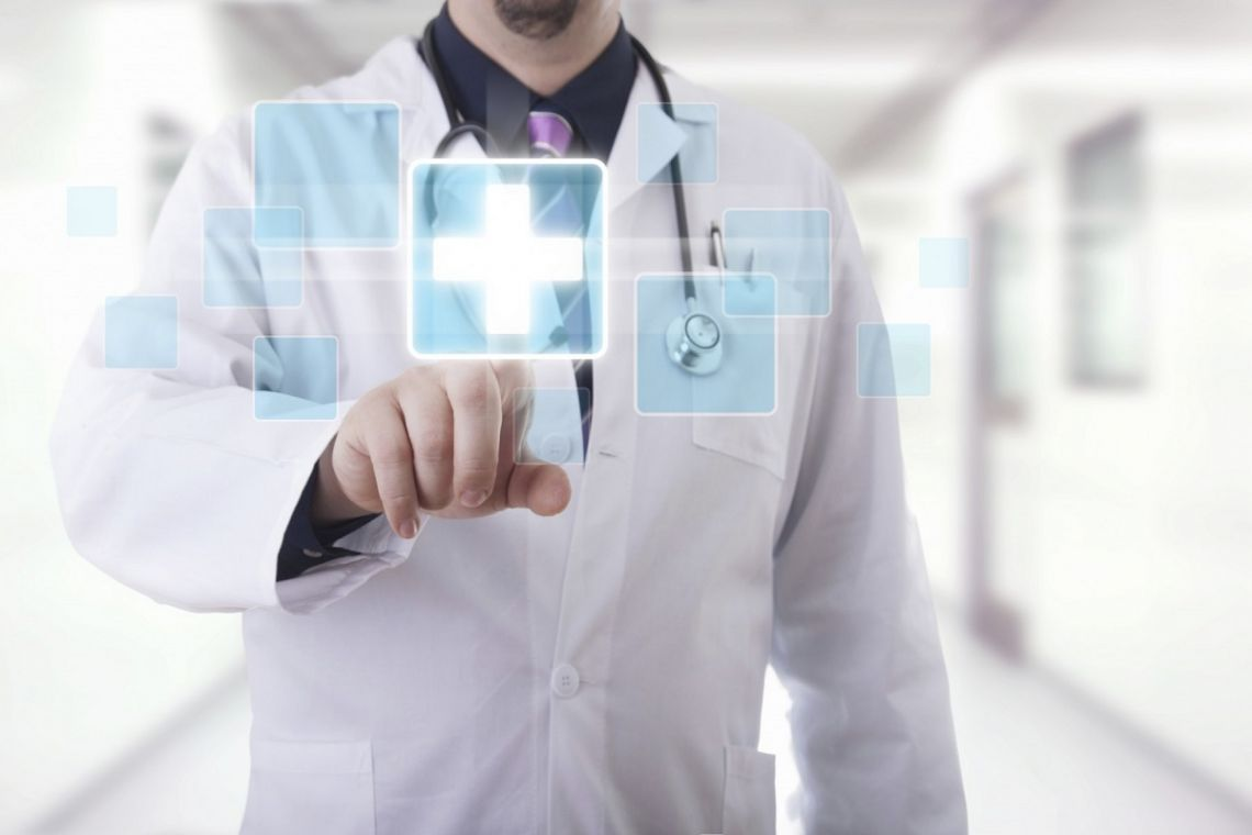 Laboratory Management Software Helps in Reducing Costs And Increasing Revenue