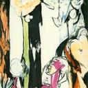 Jackson Pollock 12