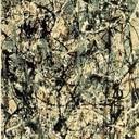 Jackson Pollock 5