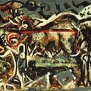 Jackson Pollock 11