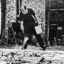 Jackson Pollock 15