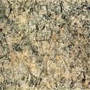 Jackson Pollock 17