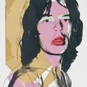 Andy Warhol 16