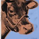 Andy Warhol 15