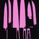 Andy Warhol 14