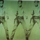 Andy Warhol 10