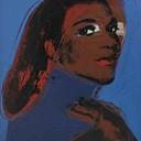 Andy Warhol 17