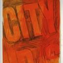 Andy Warhol 11