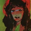 Andy Warhol 12