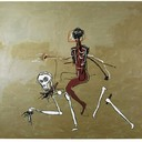 Jean-Michel Basquiat 11