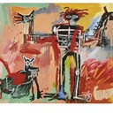Jean-Michel Basquiat 6