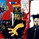 Jean-Michel Basquiat 15
