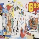 Jean-Michel Basquiat 17