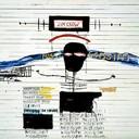 Jean-Michel Basquiat 16