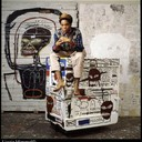 Jean-Michel Basquiat 2