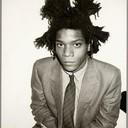 Jean-Michel Basquiat 14