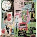 Jean-Michel Basquiat 9