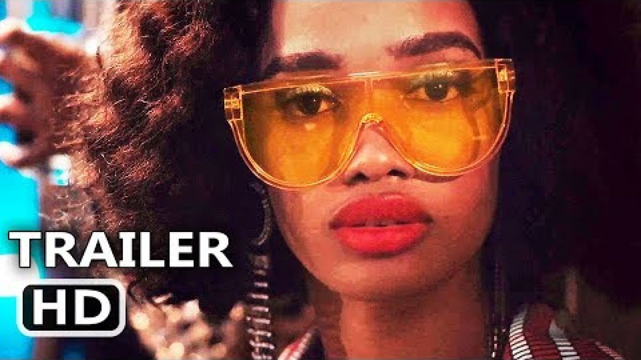 JAMES BOND 25 Official Teaser Trailer (2020) Daniel Craig, Rami Malek Movie HD