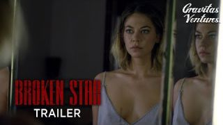 Broken Star | Analeigh Tipton | Tyler Labine | Trailer