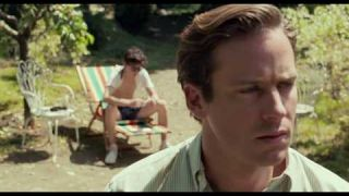 Call Me By Your Name (2017) - Official Trailer