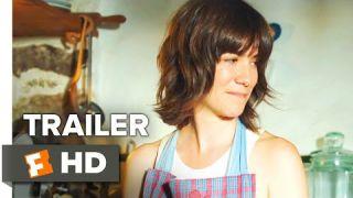 Summer 1993 Trailer #1 (2017) | Movieclips Indie