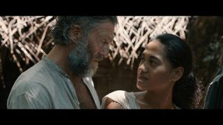 Gauguin: Voyage to Tahiti | Official US Trailer