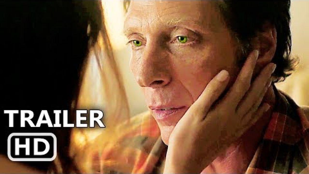 THE NEIGHBOR Official Trailer (2018) William Fichtner