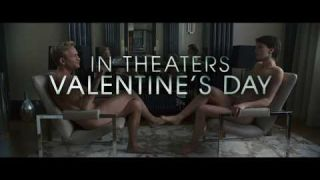 DOUBLE LOVER - US Trailer