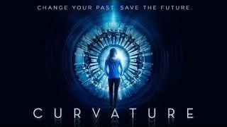 Curvature - Official Trailer