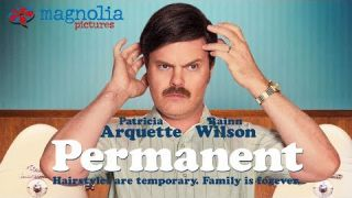 Permanent - Official Trailer