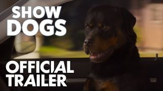 Show Dogs | Official Trailer [HD] | Global Road Entertainment