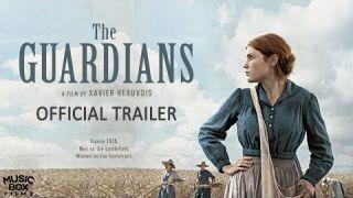 The Guardians (2018) - Official HD U.S. Trailer