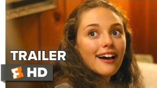 Measure of a Man Trailer #1 (2018) | Movieclips Indie