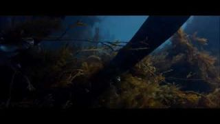 "Simon Baker ""Breath"" Official Trailer"