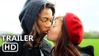 THE MISANDRISTS Official Trailer (2018) Bruce La Bruce Movie HD