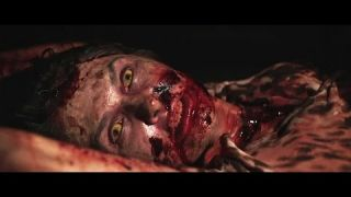 FERAL (2018) Trailer (HD) Scout Taylor-Compton | CREATURE FEATURE