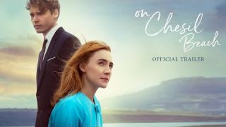 ON CHESIL BEACH | Official Trailer | In theaters May 18
